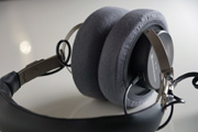 Sample (Normal): Beyerdynamic DT48E