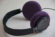 mimimamo基本裝戴例 B&O PLAY BeoPlay H6