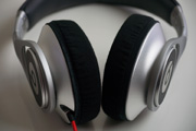 Sample (Side): Beats BT OV EXEC