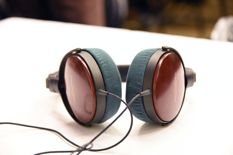 audio-technica ATH-ESW9 ear pads compatible with mimimamo