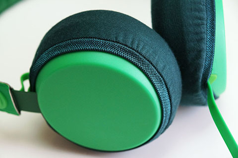 COLOUD BOOM ear pads compatible with mimimamo