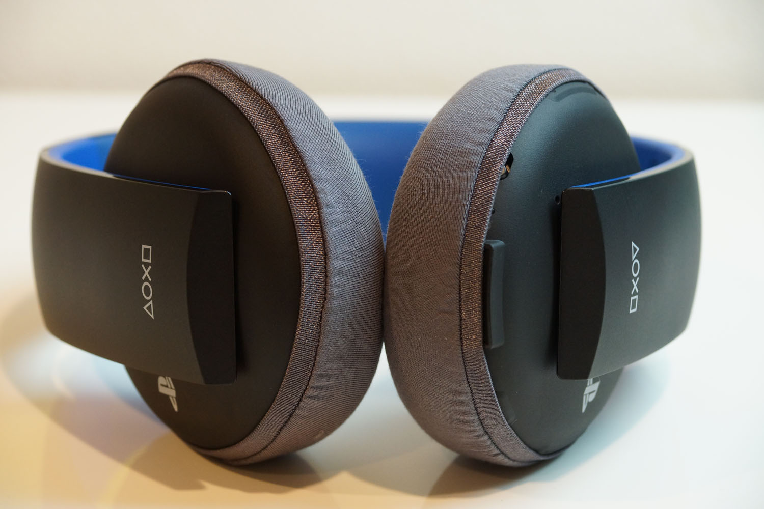 SONY CUHJ-15001 ear pads compatible with mimimamo