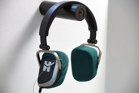 HIFIMAN Edition S ear pads compatible with mimimamo