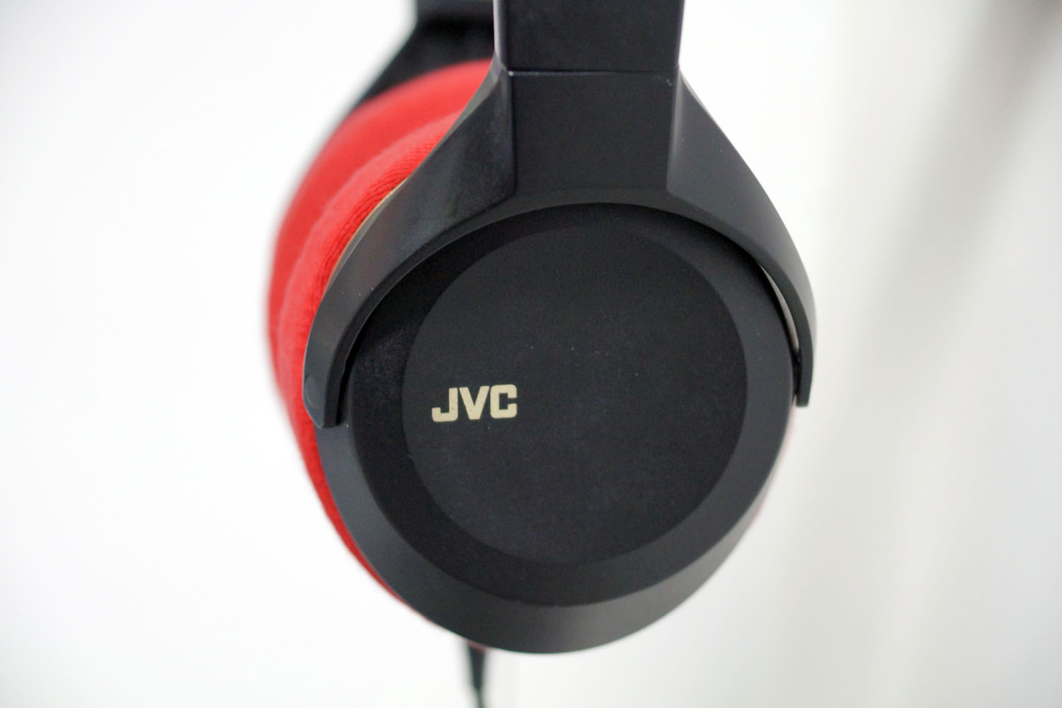 JVC SIGNA 01 ear pads compatible with mimimamo